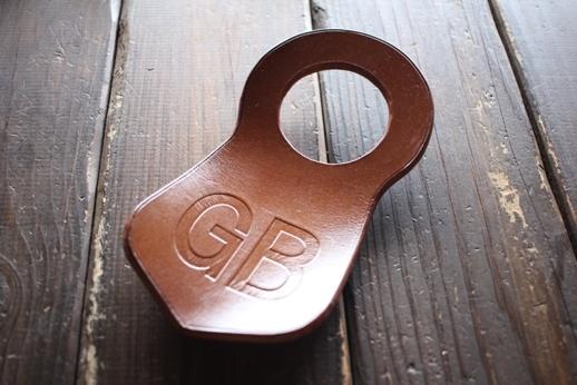 gjaphga-p (6)