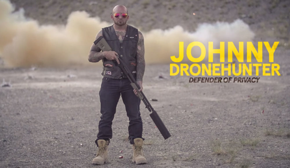 Johnny-Dronehunter.jpg