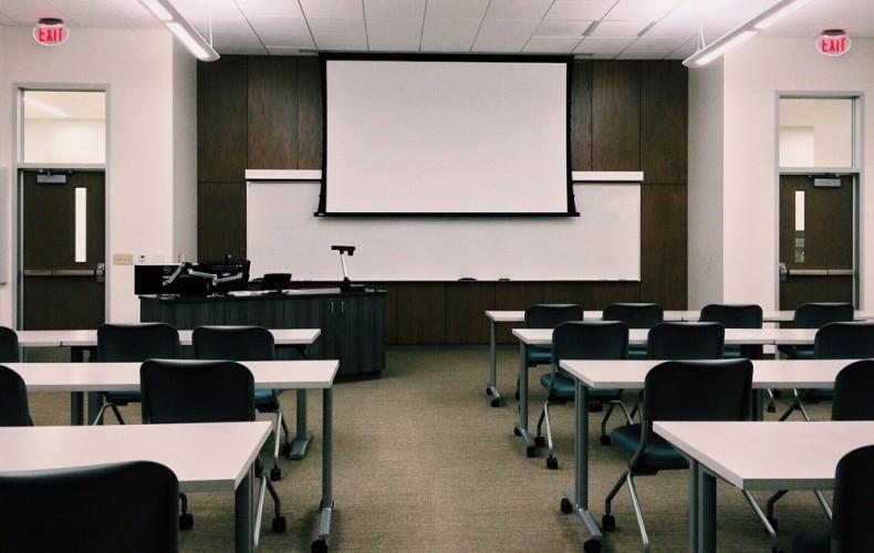 classroom-1910014_1280-790x500.jpg