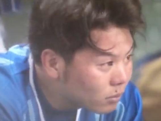 濱口 涙03