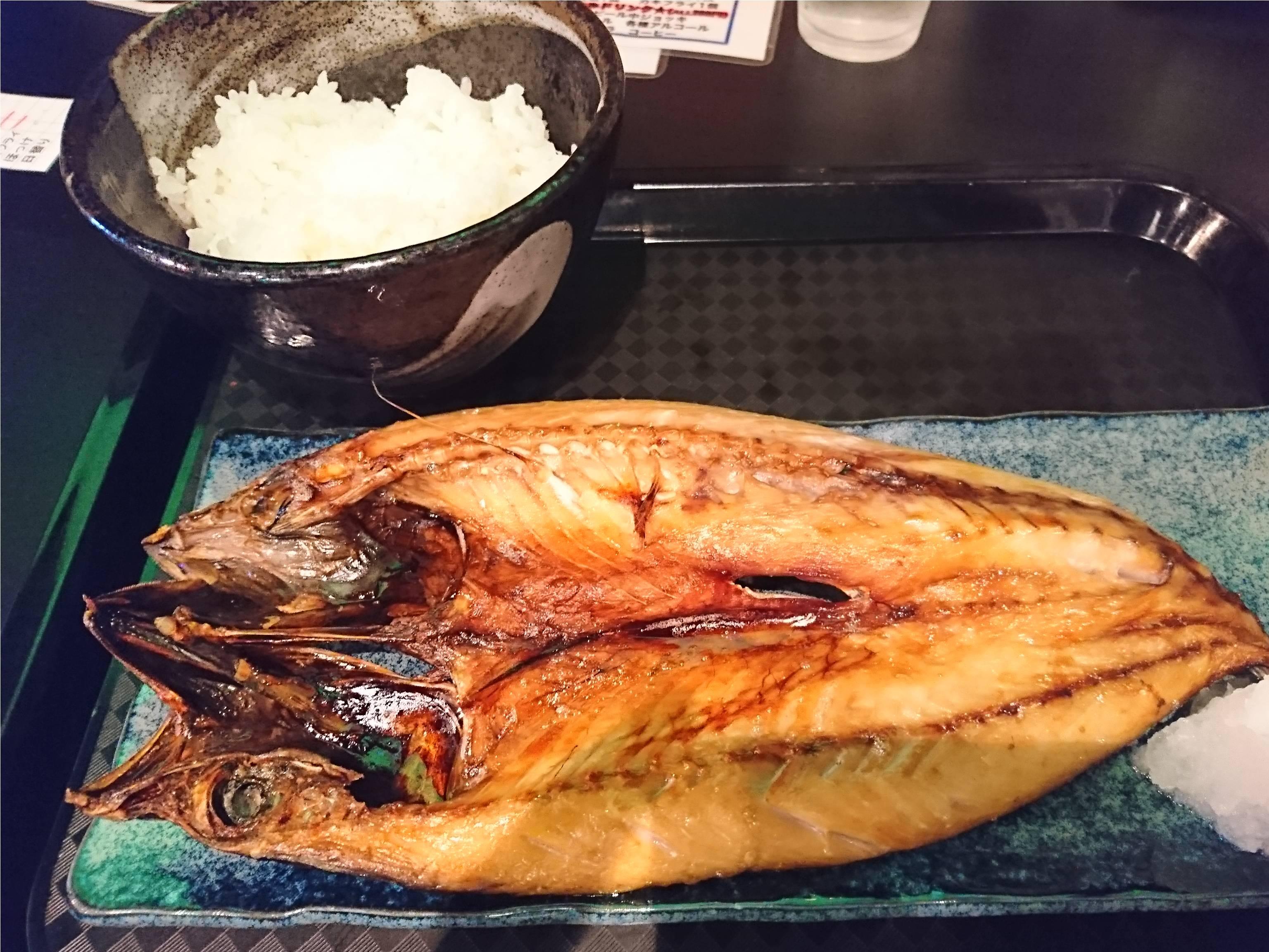 赤坂元気0623-2