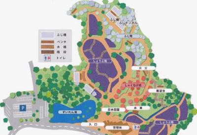 園内マップ_1