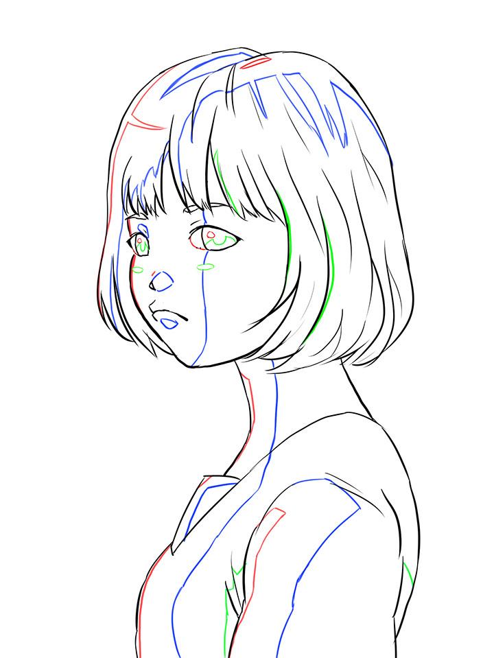 chara_color.jpg