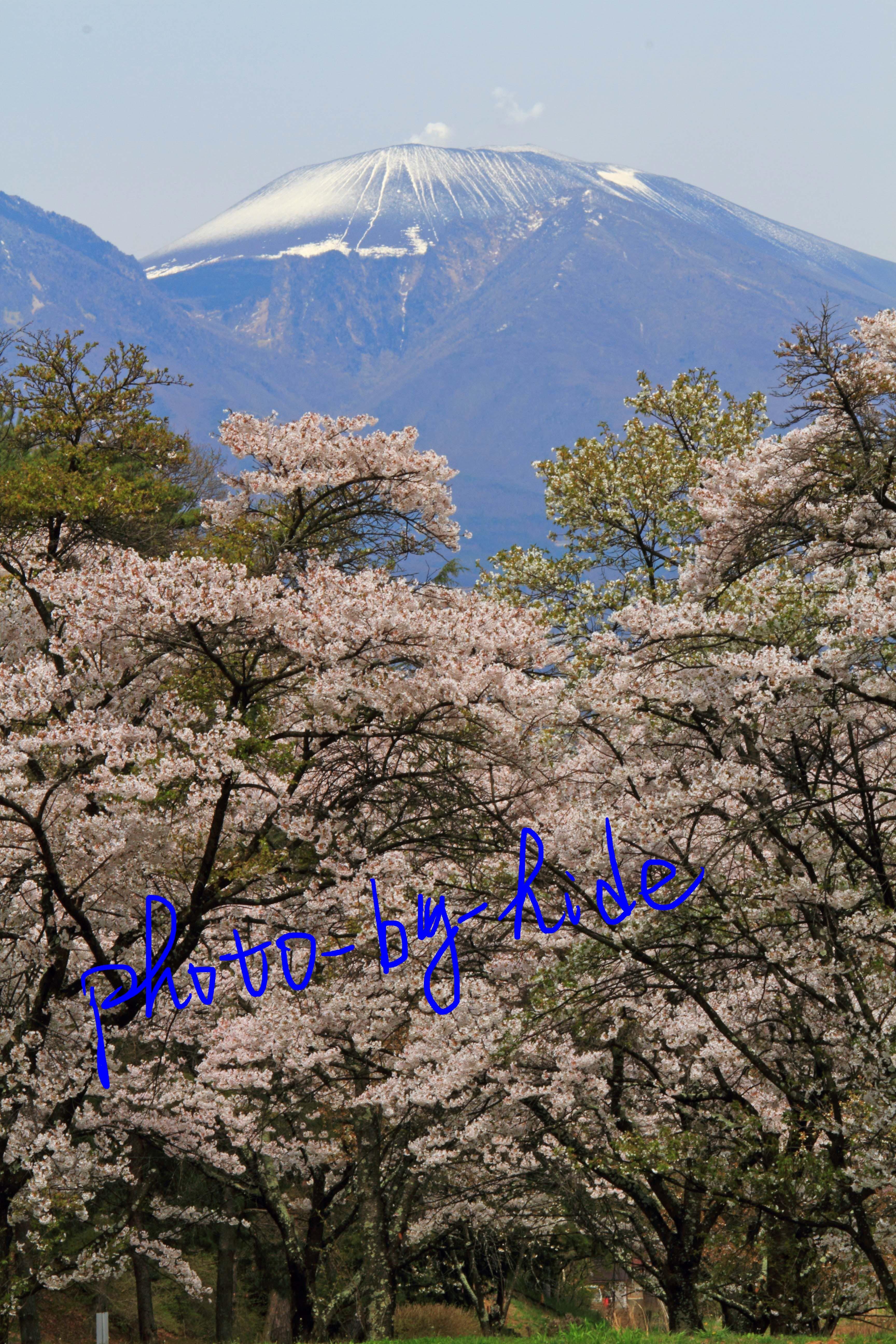 浅間山2_edited-1