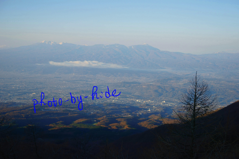 高峰高原朝1