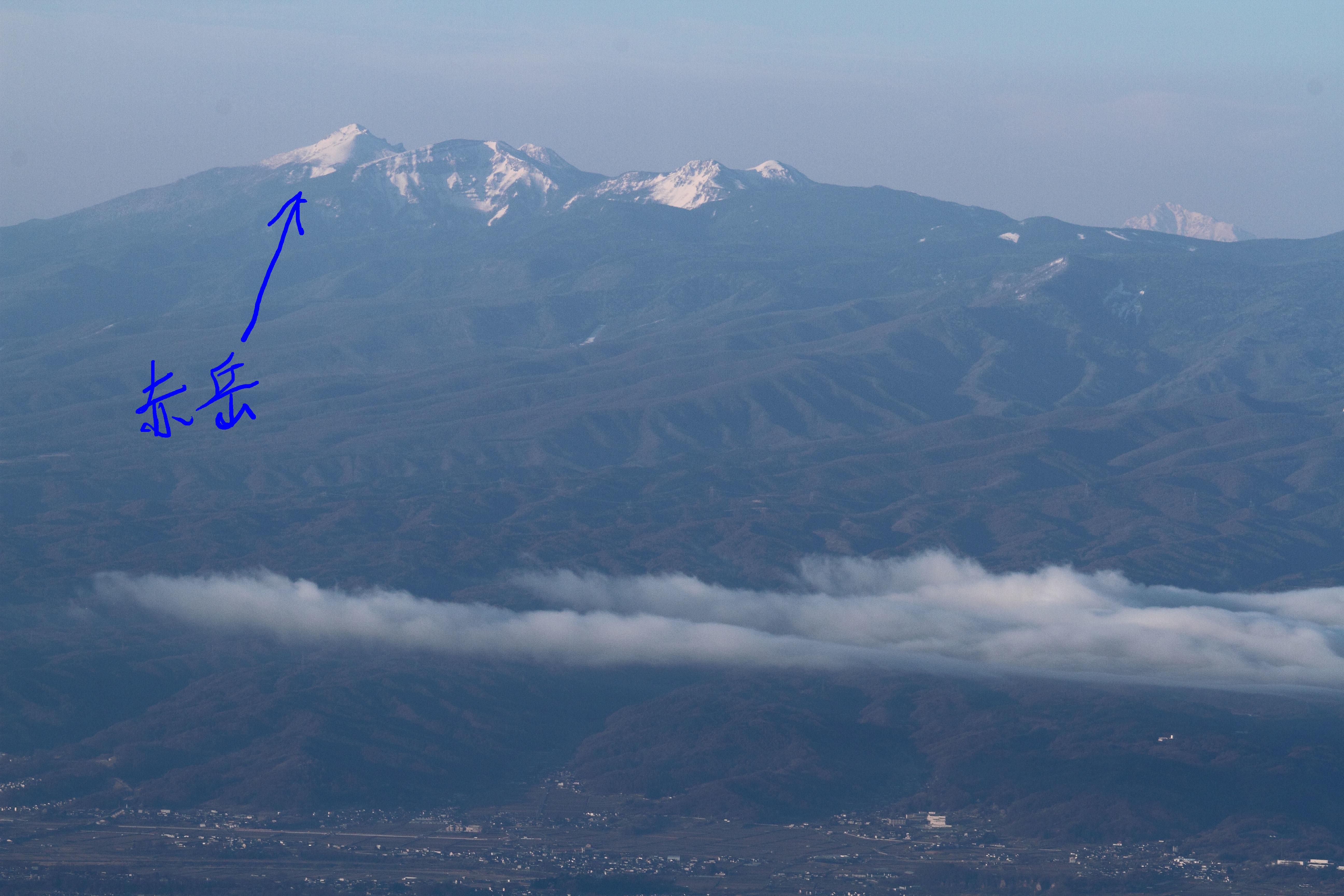 高峰高原3朝jpg