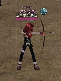 08_モーション戦闘態勢