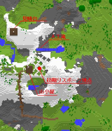 2017-06-29_0_地図