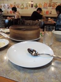 蓬菜閣15