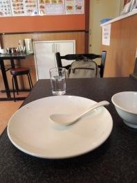炒飯屋11