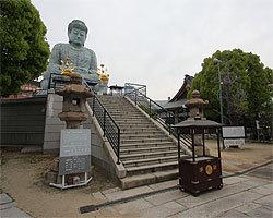 の能福寺2 (2)