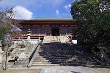 た太山寺2