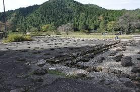 朝倉遺跡4