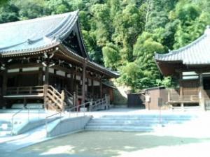 す須磨寺H