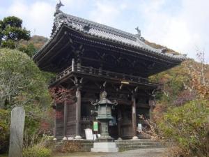 こ金剛城寺2 (2)