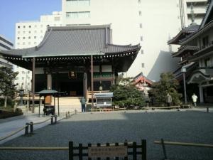 た太融寺D