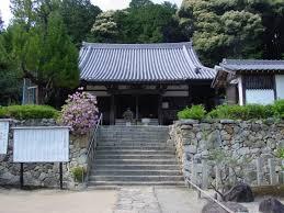 ま満願寺9