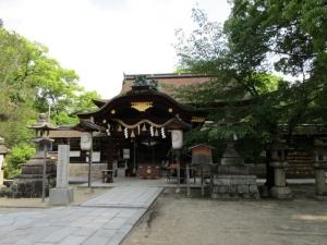 ふ藤森神社6 (1)