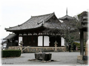 た当麻寺k (1)