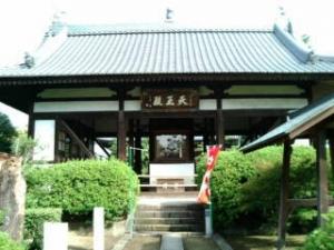 ほ法雲寺3 (3)