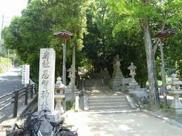 お恩寺神社5