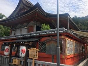 じ地主神社11 (1)