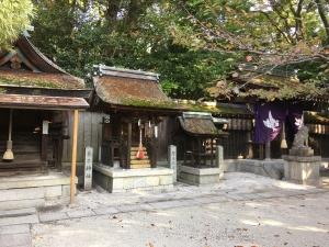 む宗像神社4