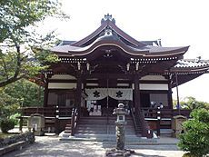 た橘寺j (2)