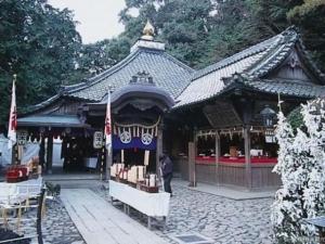 た立木山寺2 (2)