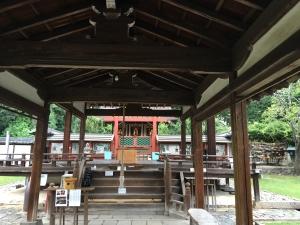 ひ氷室神社4 (1)