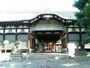 ご御香神社M (2)