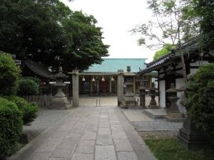 や八剱神社2 (2)