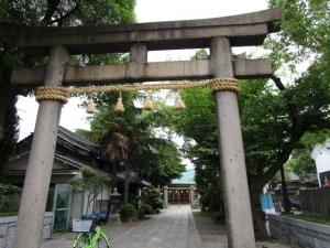 や八剱神社5 (1)