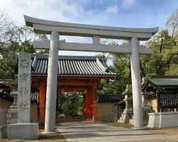 に西宮神社1d