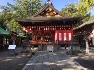 ご護王神社4