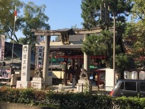 ご護王神社4 (2)