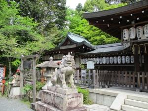 若王子神社4