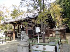 新熊野神社3