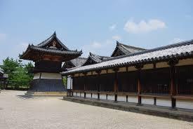 ち中宮寺9