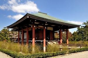ち中宮寺d
