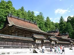 く熊野本宮9