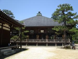ち智恩寺3