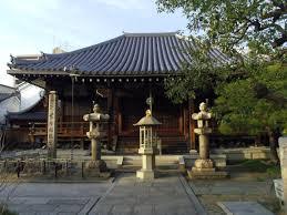 ぜ全興寺1 (2)