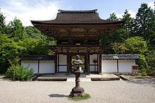 え円成寺y