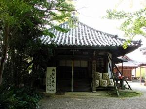 だ大安寺8 (1)