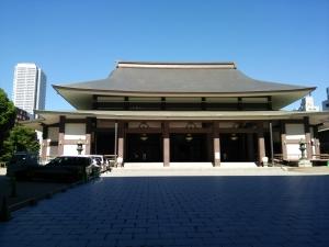 み南御堂2