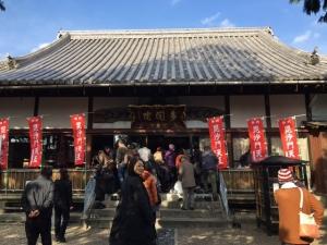 覚住寺 (6)