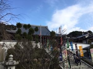 智禅寺 (4)