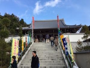 智禅寺 (6)