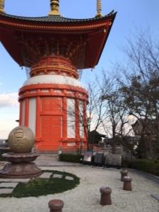 八浄寺 (3)
